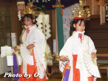 yafuyoimiya_08_03.jpg