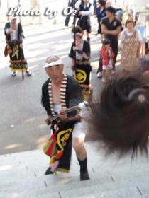 yukura08_09.jpg