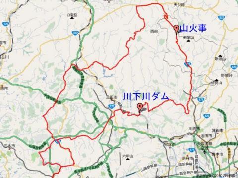 20100505.jpg