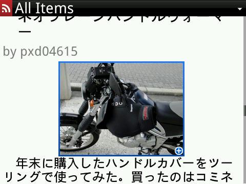 Capture19_56_12.jpg