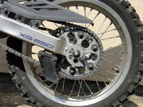 DSC00739.jpg