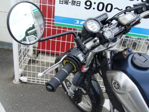 P1020435.jpg