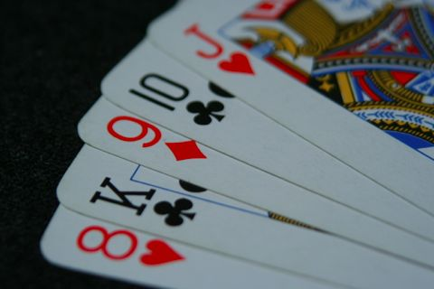 cards02(変換後)