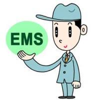 环境管理 环境认证 国际标准化组织 ISO ISO14001