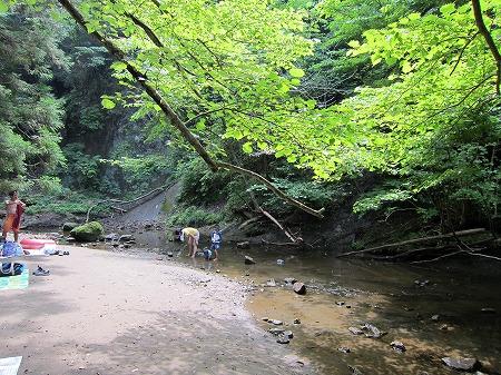 小糸川 2