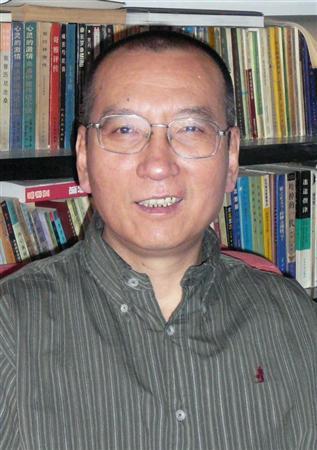 シナ・中國 暴動ウォッチ 見せしめか 著名反體制作家に懲役11年 中國