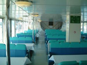matushima+012_convert_20110309122458.jpg