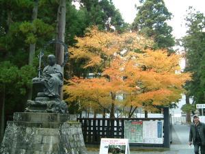 matushima+047_convert_20110309123230.jpg