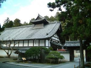 matushima+049_convert_20110309123256.jpg