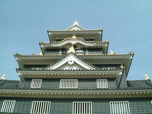 okayama+022_convert_20110228194009.jpg