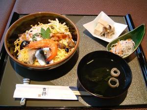 okayama+033_convert_20110228194346.jpg