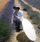 lavender farm 070510-14