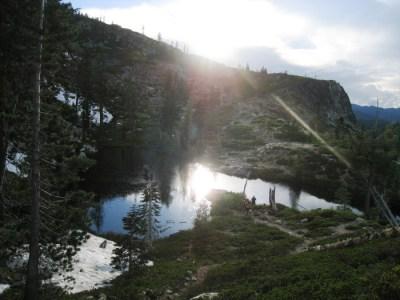 Heart lake 072610-8_1