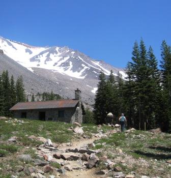 Horse camp 080310-4