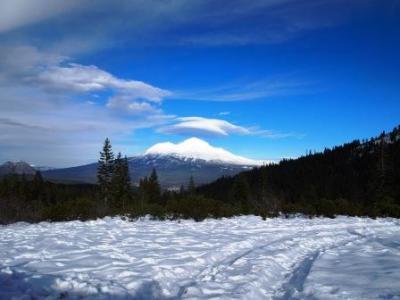 Mt.Shasta 120710-071