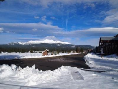 Mt.Shasta 120710-003
