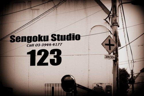 1-IMG_1031.jpg