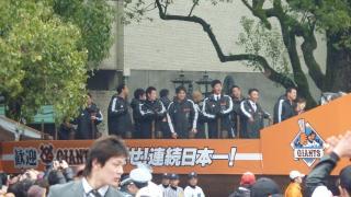 03_20120210102038.jpg