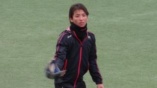 03_20120211012613.jpg