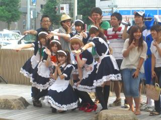 08_20120210011749.jpg