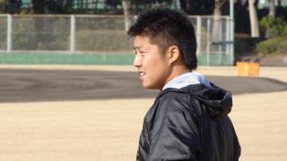 15_20120211013314.jpg
