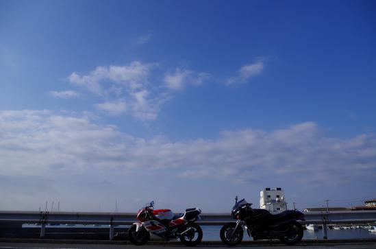 三浦半島 6