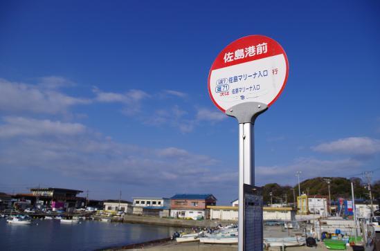 三浦半島 9