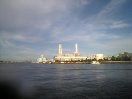 海釣り公園5