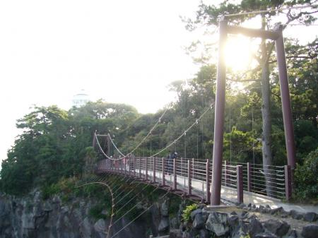 城ヶ崎公園6