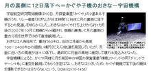 王様の耳はロバの耳-kaguya-jiji.JPG