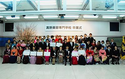 卒業式2013_02