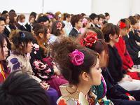 卒業式2013_07