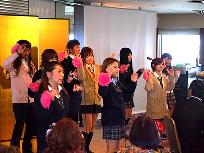 卒業式2013_13