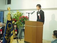 入学式2013_05