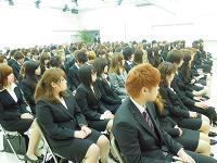 入学式2013_06
