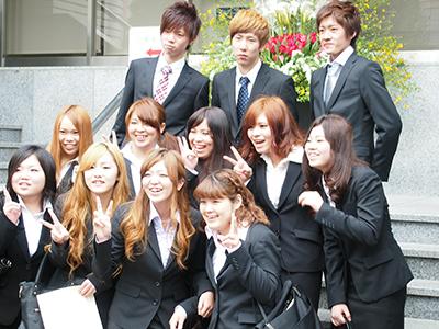 入学式2013_04