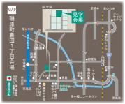 map_2013073009090072b.jpg