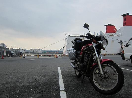 SRX250