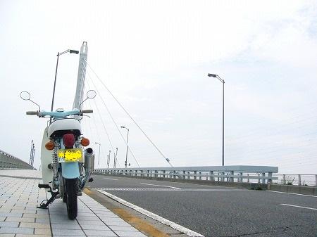 湘南銀河大橋 3