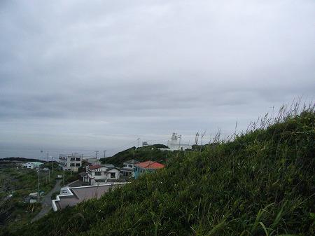 城ヶ島 13