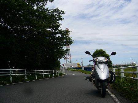 相模川 4