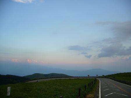 霧ヶ峰 3
