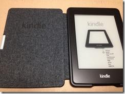Kindle07
