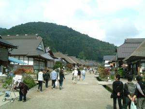 fukushima+019_convert_20101019152321.jpg