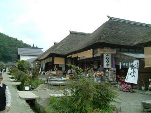 fukushima+025_convert_20101019152526.jpg