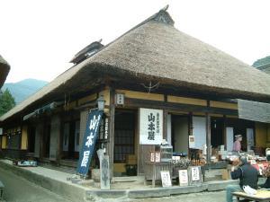 fukushima+027_convert_20101019152612.jpg