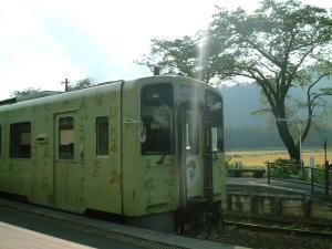 fukushima+045_convert_20101019180733.jpg