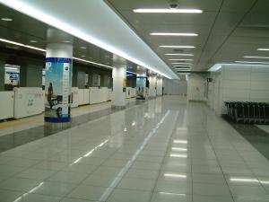 haneda+new+002_convert_20101021174215.jpg