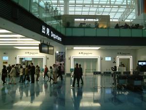 haneda+new+010_convert_20101021174526.jpg