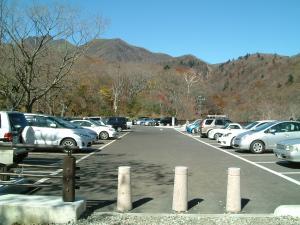 nasu2011+021_convert_20111028132917.jpg